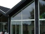 vindue-til-kip_roervig