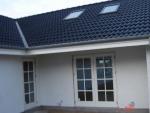 terrassedoere-ud-til-haven-lille-skensved