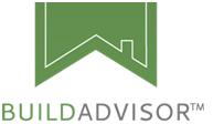 Buildadvisor_203x112